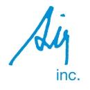 株式会社AIR