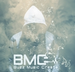 Buzz Music Create (BuzzMusicCreate)