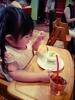 shinomama_31