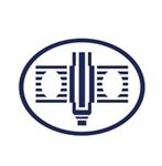 株式会社中村製作所
