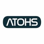 ATHOS (sample-k)
