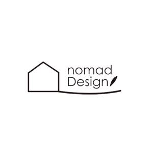 株式会社ノマドデザイン