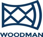 Woodman株式会社
