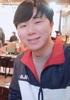 CHOI JEYOON