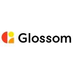 Glossom_BP