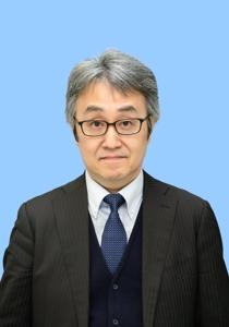 岡田 芳巳