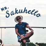 SAKUHELLO (SAKUHELLO)