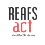 合同会社ReafsAct