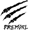 PREMORL