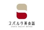 株式会社スパルタ英会話