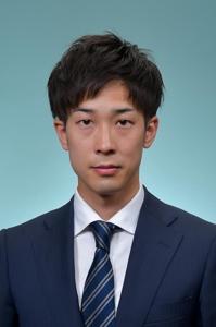 濱田 将伍