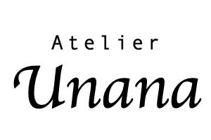 Atelier Unana