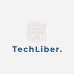 TOTO Tech (5ffbfc5a479a8)