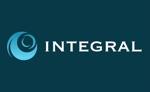 INTEGRAL Co., Ltd