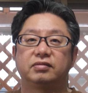 筒井 康仁