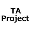 TA Project