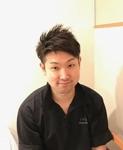 kazu-cuisine85