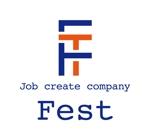 株式会社Fest