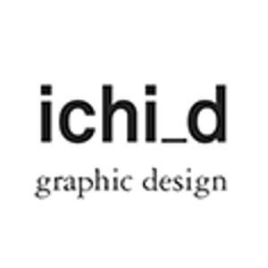 株式会社ichi-d