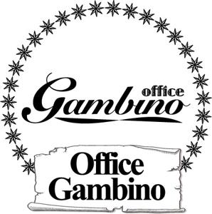 株式会社オフィス・ガンビーノ