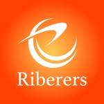 会社名株式会社Riberers