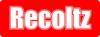 株式会社 RECOLTZ