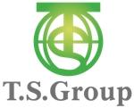 T.S.Group合同会社