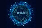 dataanalyze