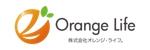 株式会社オレンジ・ライフ