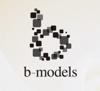 b-models