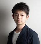 沼田 真明 (aki_0520)
