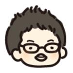 shizuoka_web