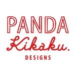 panda_works