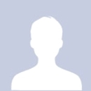 WEB制作Raum代表ー吉田