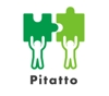 株式会社Pitatto