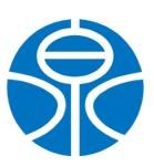 和泉運輸株式会社