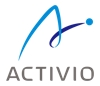 株式会社ACTIVIO