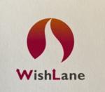 wishlane