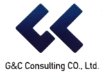 G&Cコンサルティング株式会社