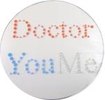 DoctorYouMe