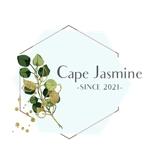 Cape Jasmine (cape-jasmine)
