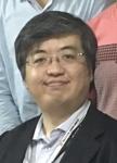 株式会社横浜ダンボール