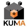 KUMA Partners株式会社