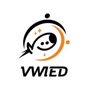 株式会社VWIED