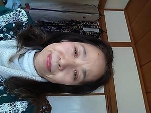 山田しげ美