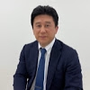 hitoshiyamazaki