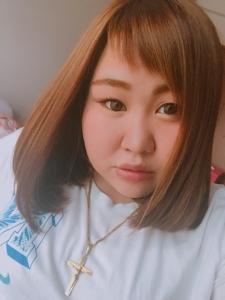 坪井 直美