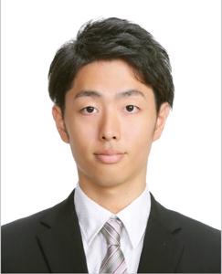 木曽 健人