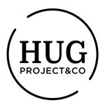 hugpro