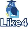 株式会社Like4